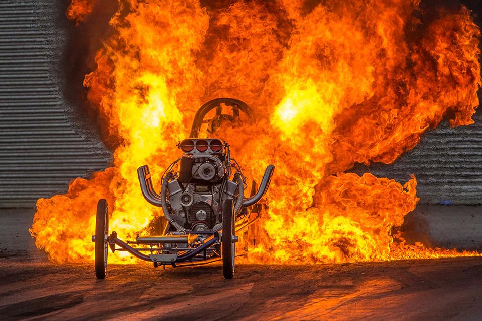 IS_BobHawkins_TimeTraveller-fire-burnout.jpg