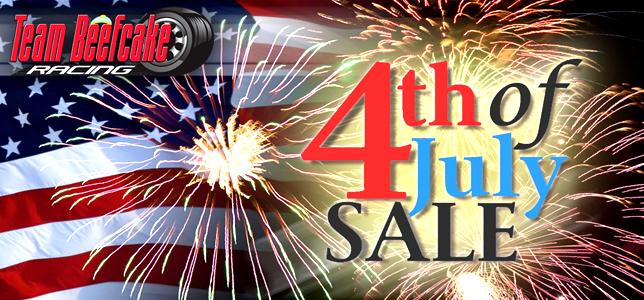 july_4th_sale.jpg