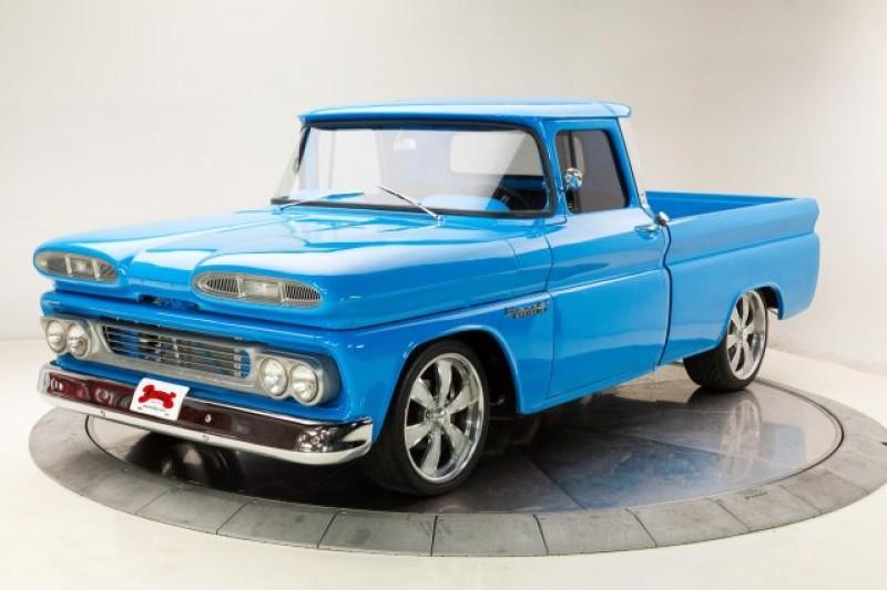 K%20Truck-classic-trucks--Car-101073056-4c10069742f596dde80472c53bb299f5.jpg