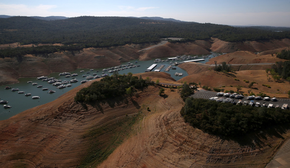 Lake-Oroville-Featured.jpg