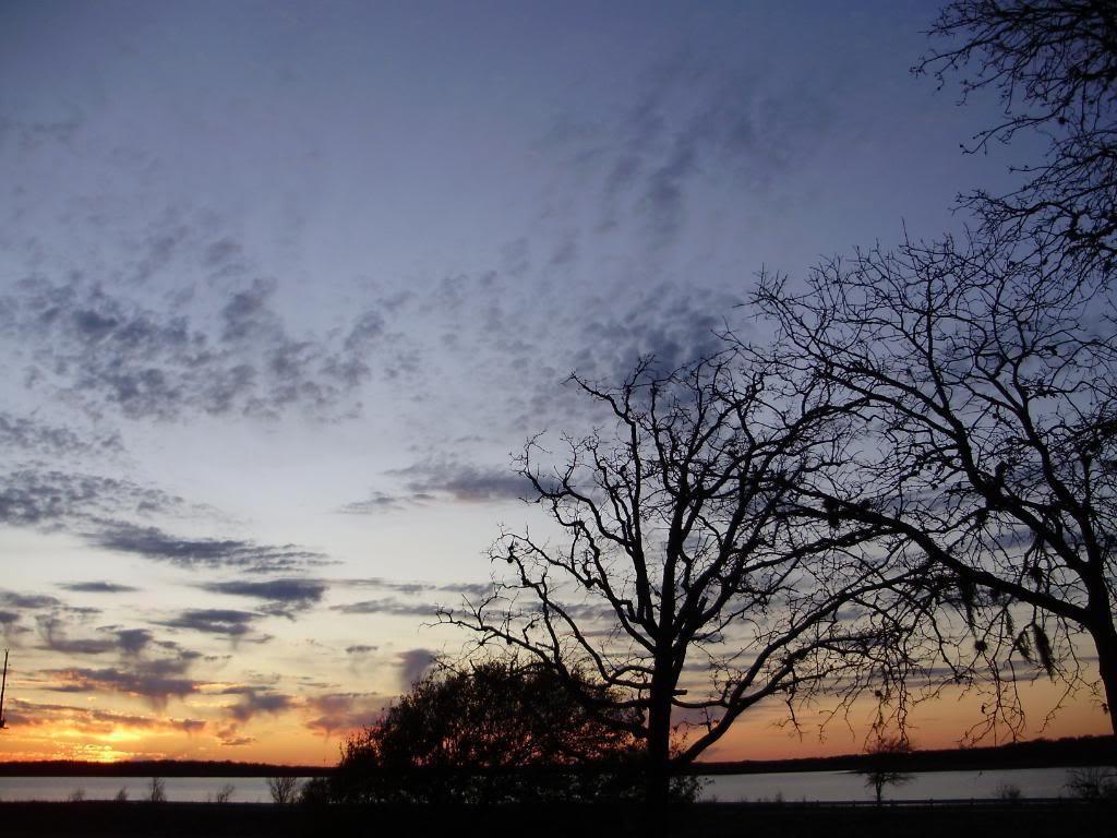 LakeSomerville09079.jpg