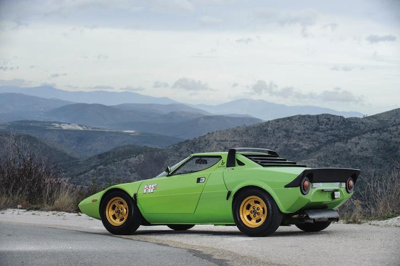 Lancia-Stratos-2.jpg