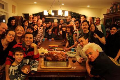 large_thanksgiving_dinner.jpg