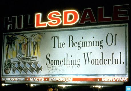 LSD-Billboard.jpg