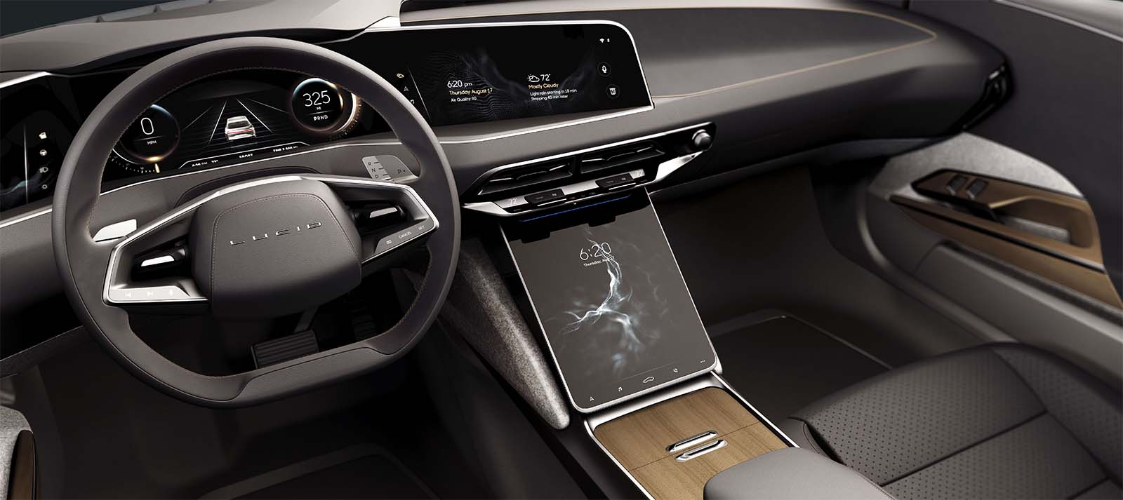 Lucid-Air-interior.jpg