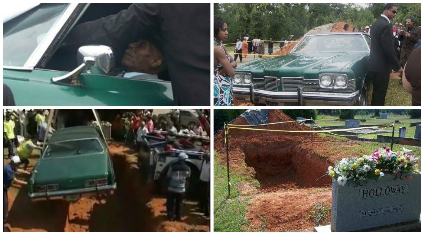 man-buried-in-Car.jpg
