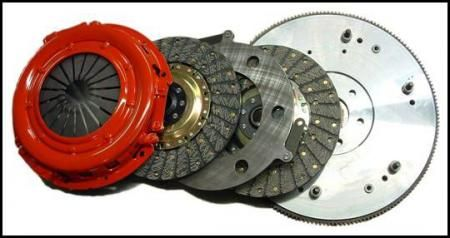 mcleod-rxt-twin-disc-clutch-18-19-mustang-gt-6333825m-11.jpg