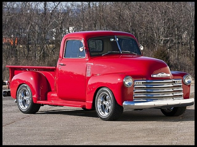 mecum_1951_chevy_pro_touring_pickup.jpg