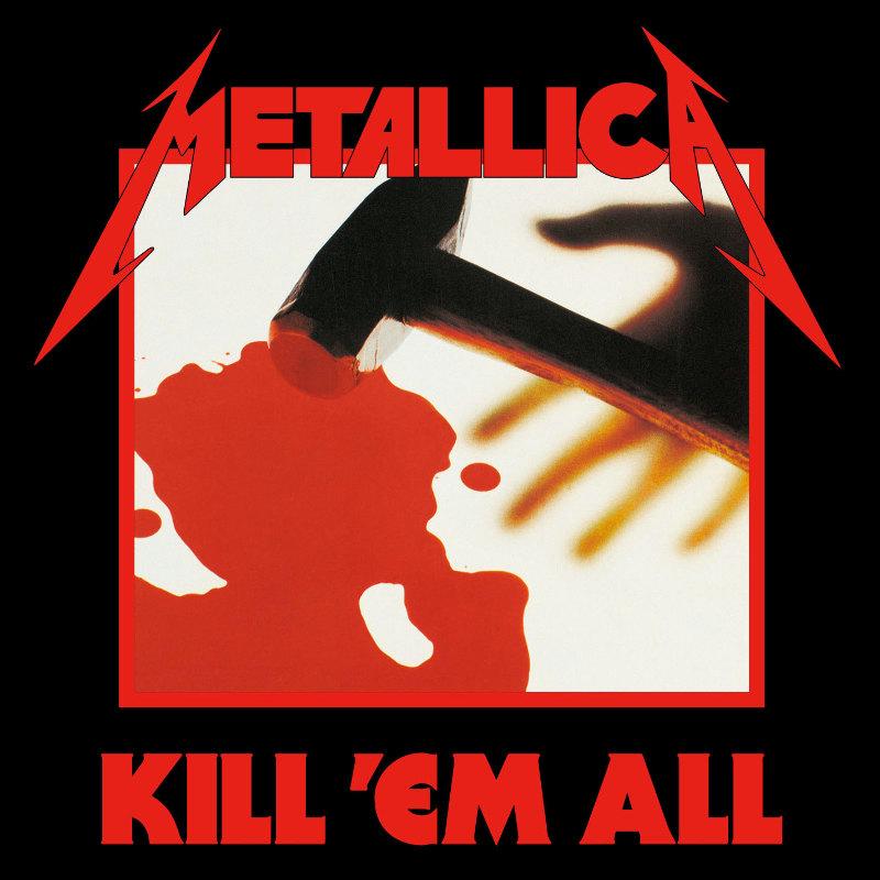 metallica-kill-em-all-album-cover.png
