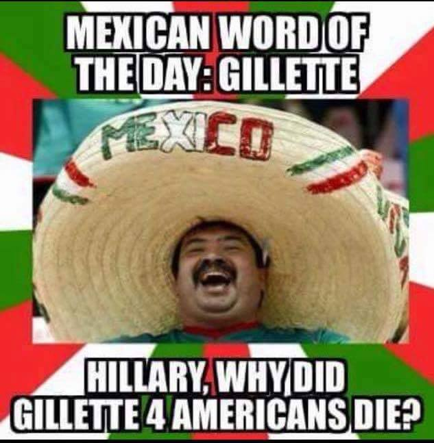 Mexican-Word-Of-The-Day-Gillette.jpg