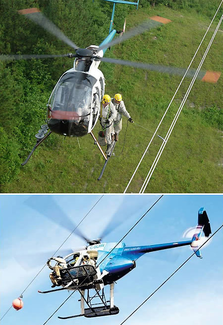 most_dangerous_jobs.jpg