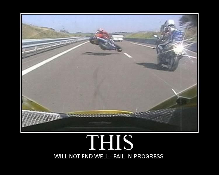 motorcyclefail.jpg