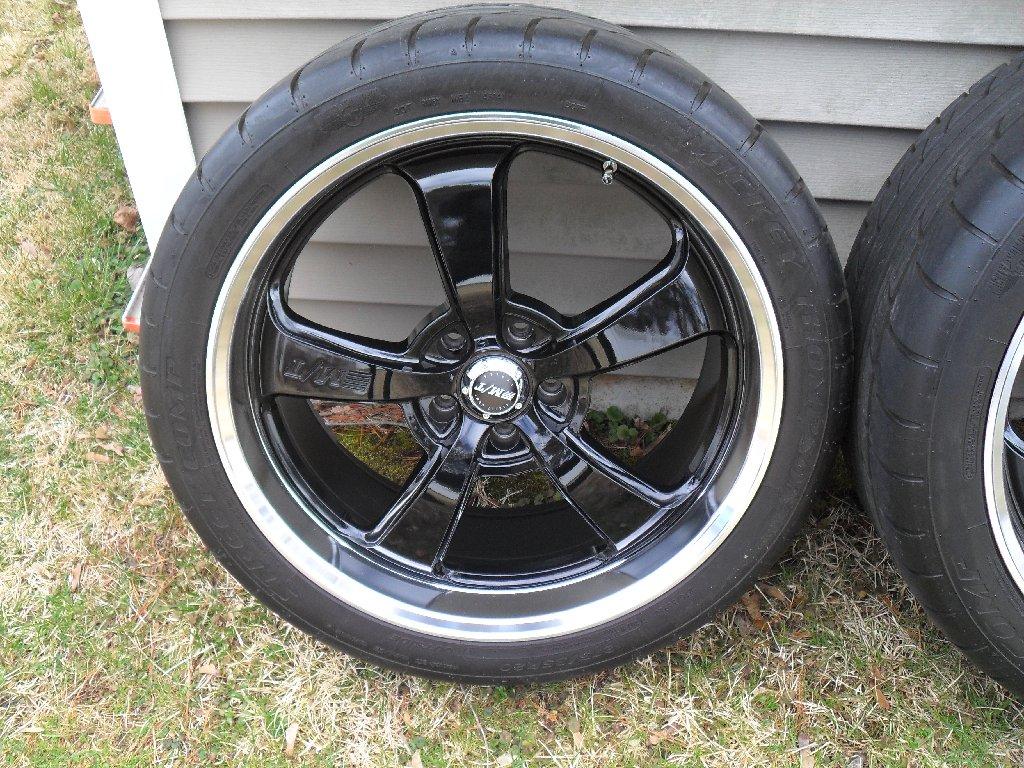 MT-wheels-tires-for-sale-03-24-2020-006.jpg
