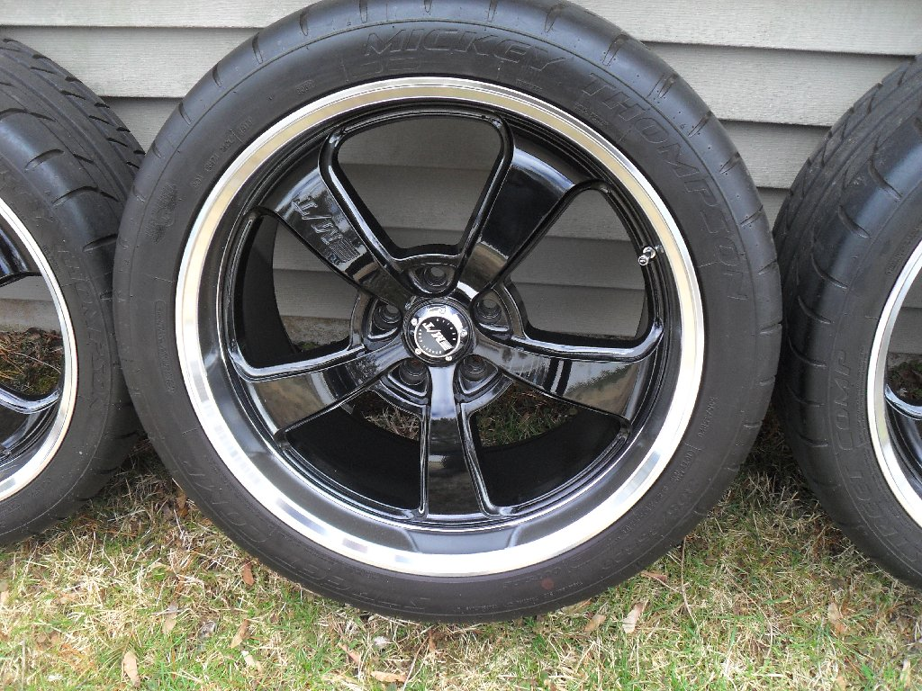 MT-wheels-tires-for-sale-03-24-2020-009.jpg