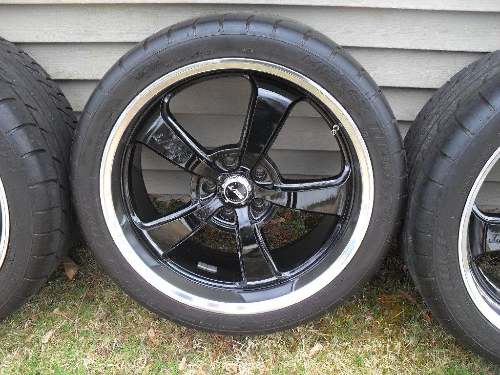 MT-wheels-tires-for-sale-03-24-2020-010.jpg