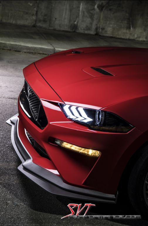Mustang-Performance-Pack-Level-2(13)_013.jpg
