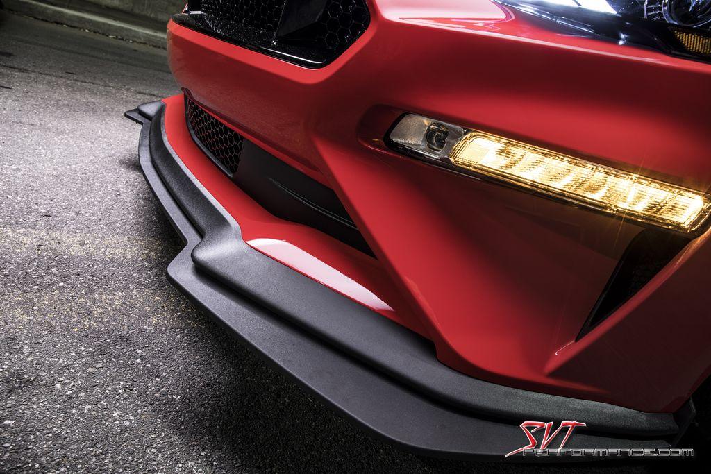Mustang-Performance-Pack-Level-2(15)_015.jpg