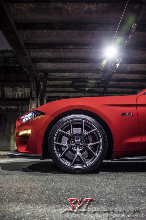Mustang-Performance-Pack-Level-2(16)_016.jpg