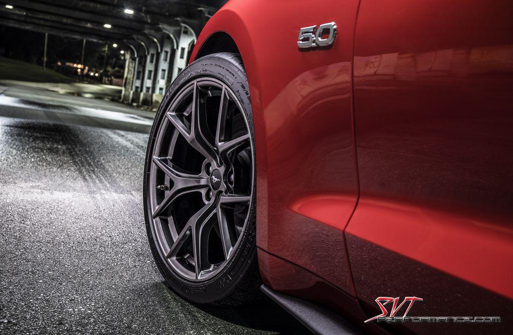 Mustang-Performance-Pack-Level-2(17)_017.jpg