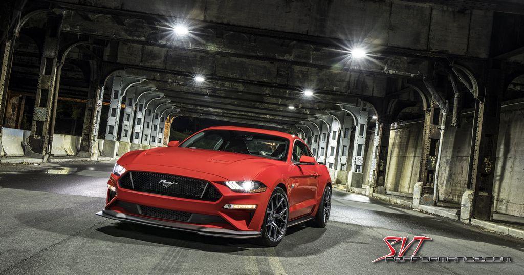 Mustang-Performance-Pack-Level-2(4)_004.jpg
