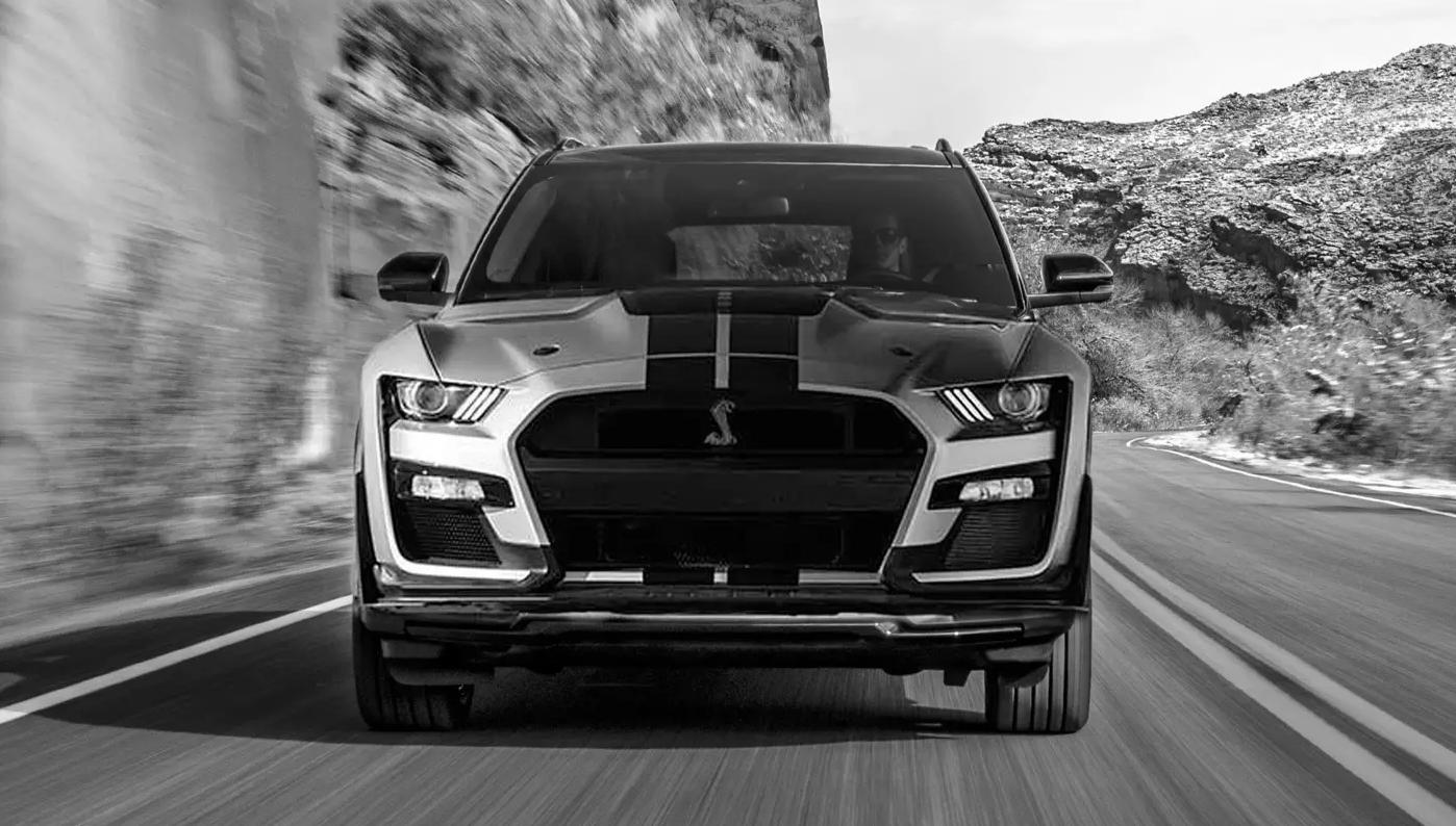 Mustang SUV.PNG