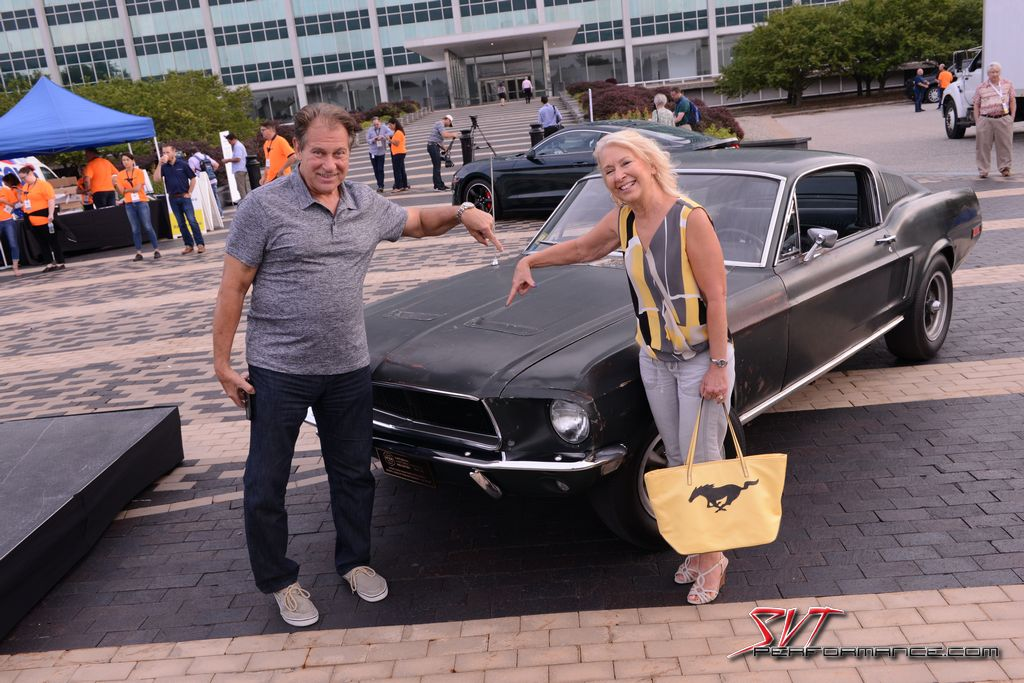 Mustang_10000000_015.jpg