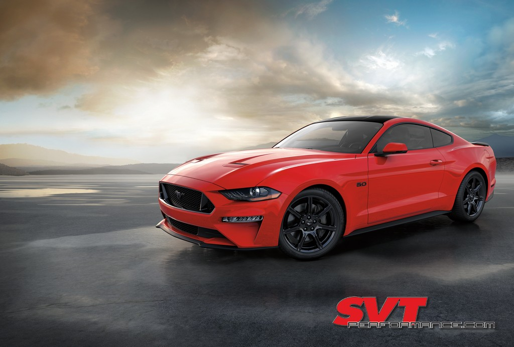 Mustang_Day_2020_012.jpg