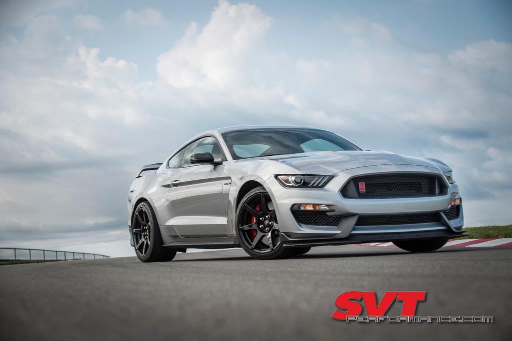 Mustang_Day_2020_013.jpg