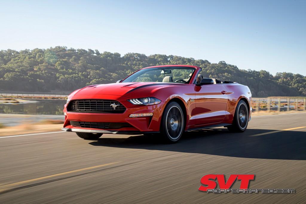 Mustang_Day_2020_014.jpg