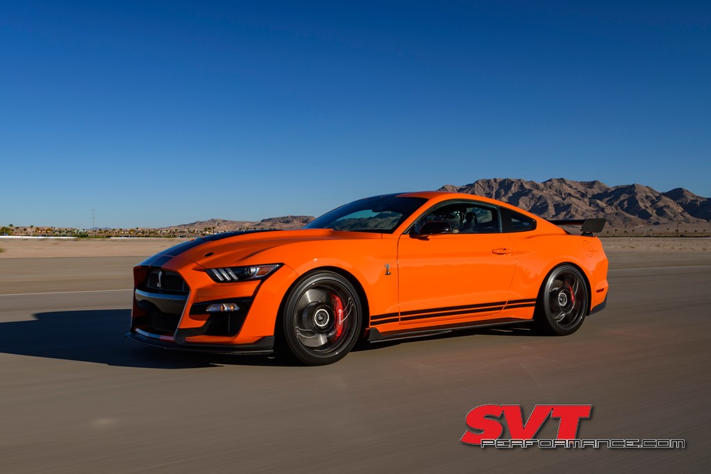 Mustang_Day_2020_015.jpg