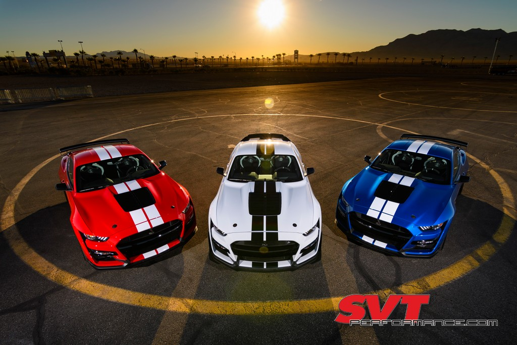 Mustang_Day_2020_017.jpg