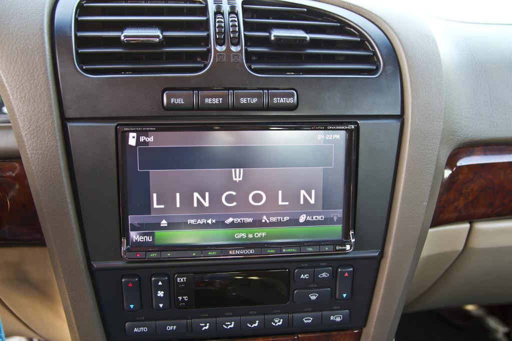 Nav Zps A Dc A Jpg on 2000 Lincoln Ls Trunk