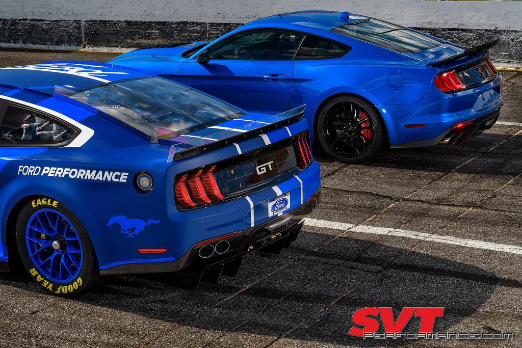 Next_Gen_Nascar_Mustang_019.jpg
