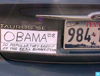 Obama-Sticker.jpg
