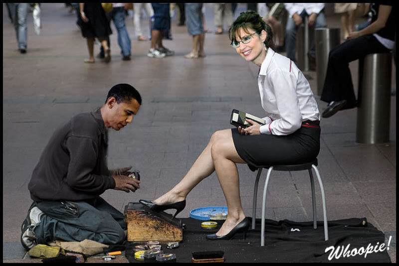 Obamaatwork.jpg