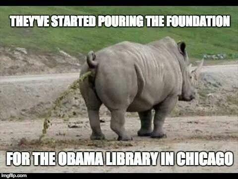 ObamaFoundation.jpg