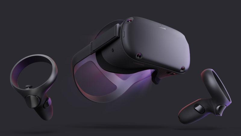 Oculus-Quest-2-800x450.jpg