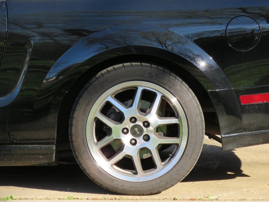 On BMR GT500 handling springs (rear as shimmed, web).jpg