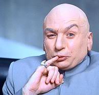 one-billion-dollars-austin-powers.jpg