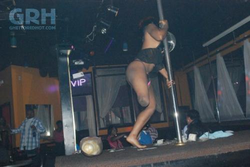 one-legged-stripper.jpg