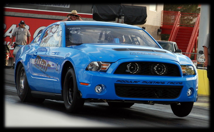 1000hp Forged Rotating Assemblies For 2011 2014 Mustang Gt 5 0 Tivct