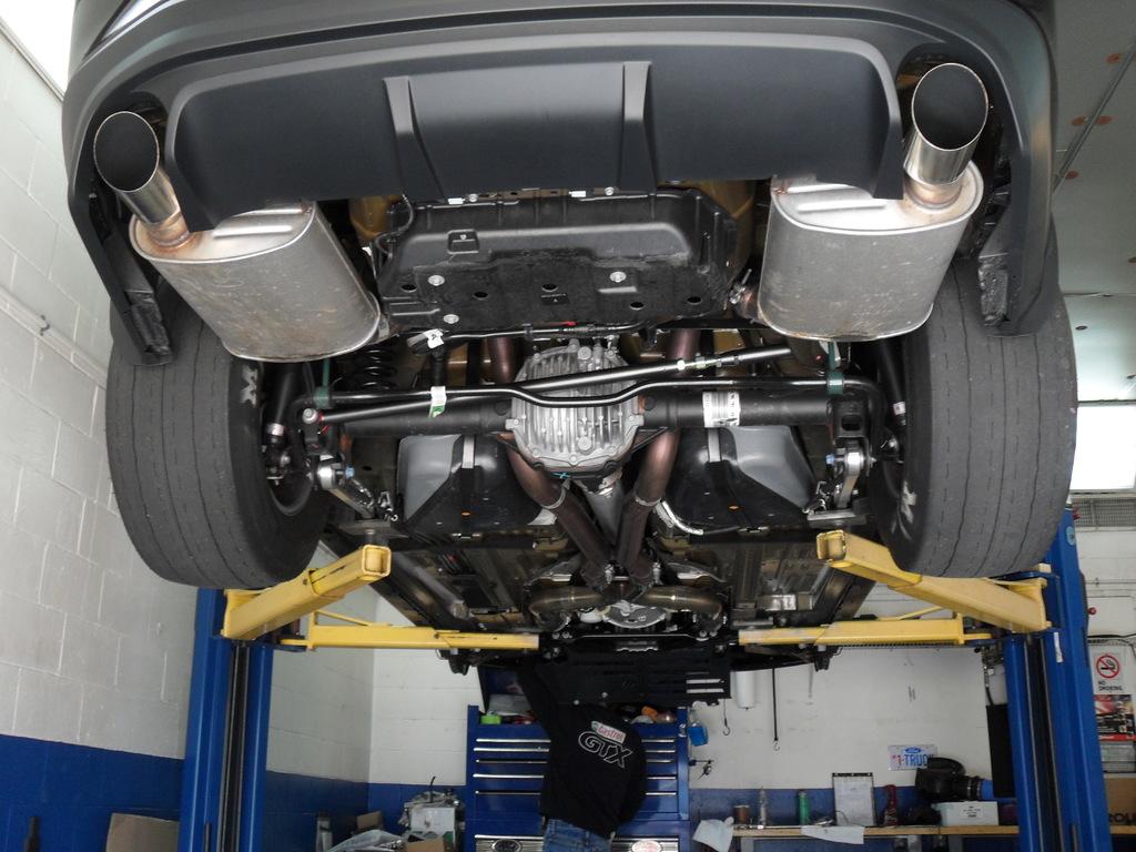 Pa-Mustang-show-311.jpg