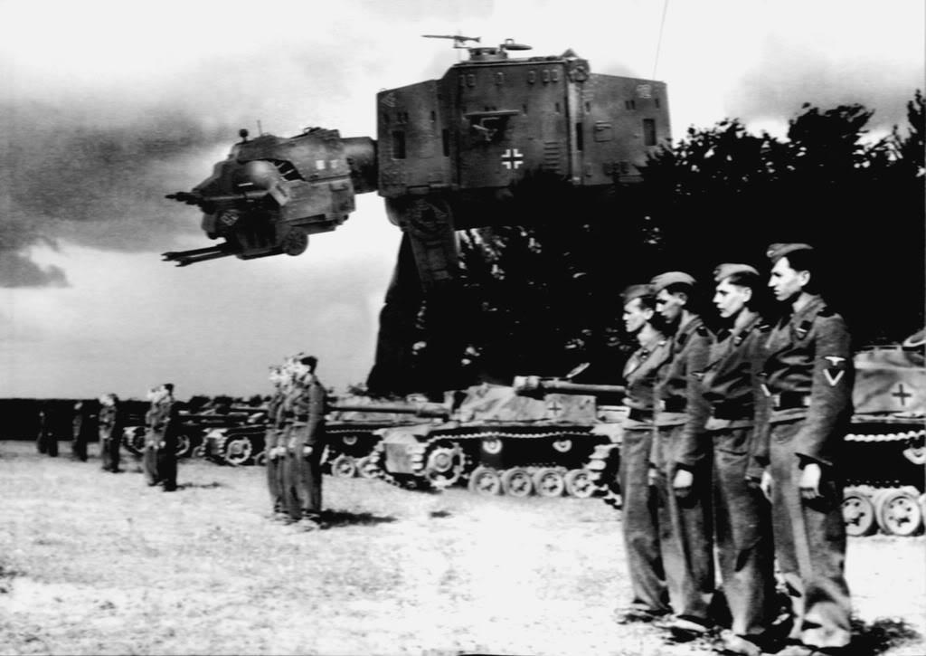 panzerwalker.jpg