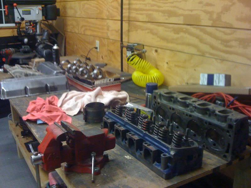 detomaso pantera wiring diagram 1973    detomaso       pantera    build thread group 4 fat bttm  1973    detomaso       pantera    build thread group 4 fat bttm