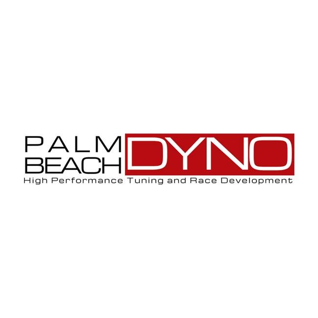 pbd_logo.jpg