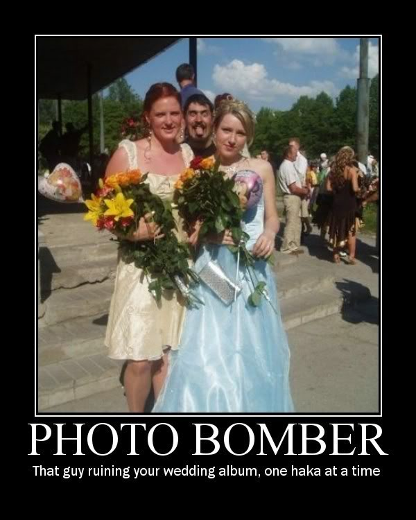 Photobomber4.jpg