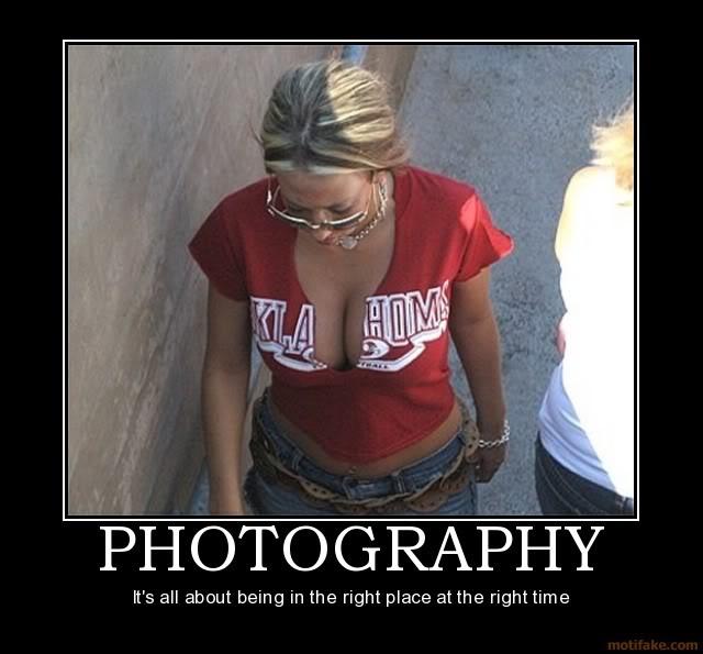 PHOTOG.jpg