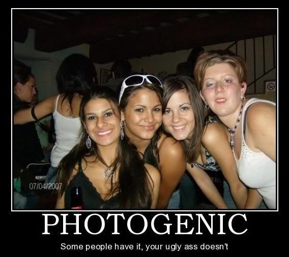 PHOTOGEN.jpg