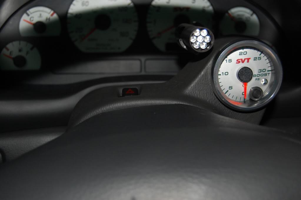 podauto048.jpg
