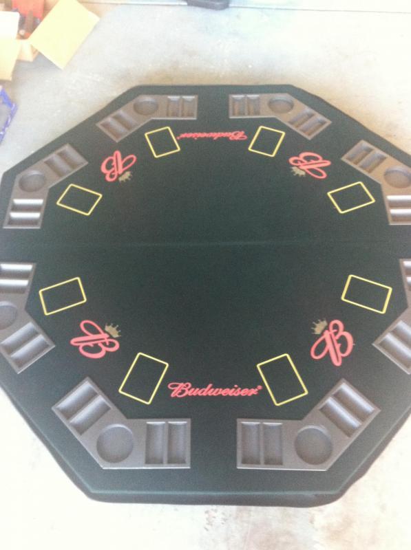 PokerTable2_zpsaa986141.jpg